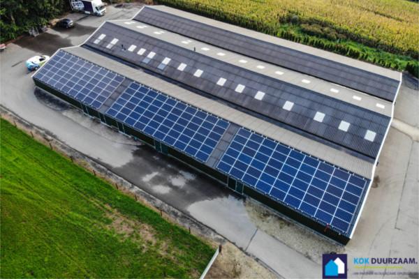 zonnepanelen-agrarier-didam