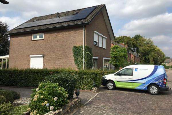 zonnepanelen-particulier-didam