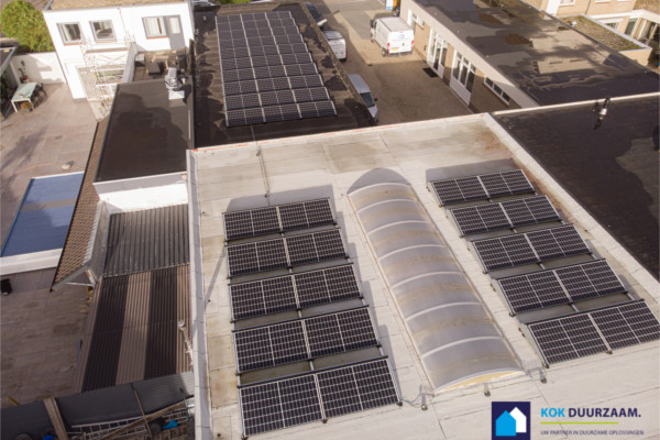 zonnepanelen-voor-bedrijf-zevenaar
