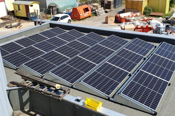 zonnepanelen-voor-mijn-bedrijf-duiven