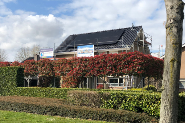 zonnepanelen-installatie-didam