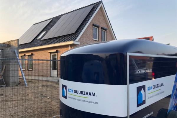 zonnepanelen-tolkamer